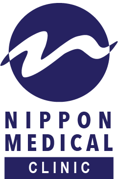 Nipon Medical Clinic